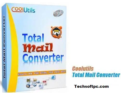 CoolutlisTotal Mail Converter Crack