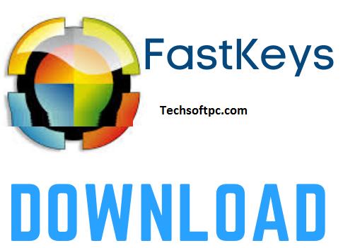 FastKeysCrack