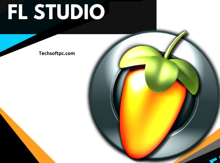 FL-Studio Crack