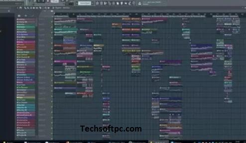 FL-Studio Key
