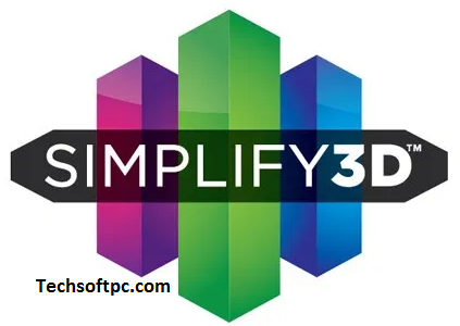 Simplify 3DCrack