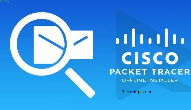 Cisco Packet Tracer Crack