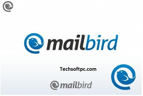 Mailbird Crack